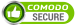 Comodo SSL-Seal